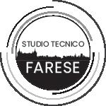 Studio Farese