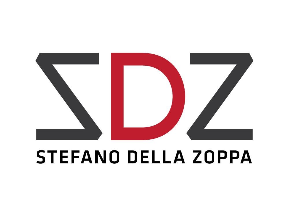 Stefano Della Zoppa